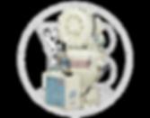 Auto Vacuum Loader (BL)