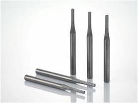 ​TORX Punch Carbide Pins