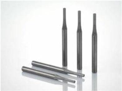 TORX Punch Carbide Pins