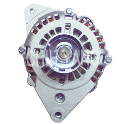 三菱 オルタネーター MN163999 A3TG2291