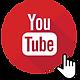 youtube+finger.png