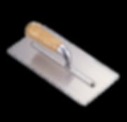 缺口抹刀 -TS080040