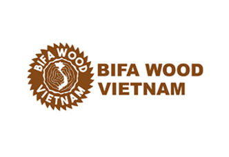 BIFA Wood Vietnam 2021