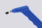 磁磚劃線器