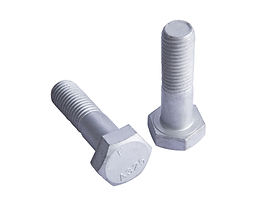 Hex Structural Bolt/Heavy Hex Bolt