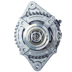 TOYOTA ALTERNATOR 104210-4101