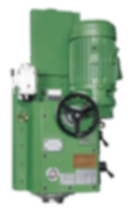 IK-615-LV 傳統龍門 / 精密型-左立銑頭