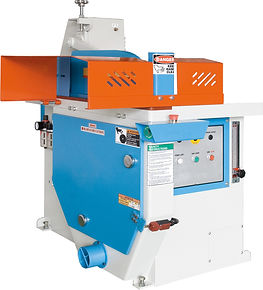 YFC-24(CE) CUT-OFF SAW
