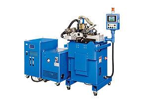 Automatic StelliteTipping Machine