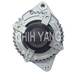 TOYOTA ALTERNATOR 27060-30110
