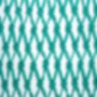 PE monofilament for sunshade net… fishing net, sports net, construction net.