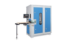 LW-3000-A Dovetail Machine
