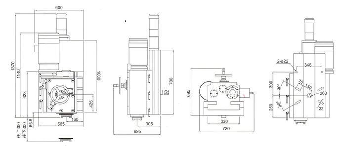 IK-610LT-RH(B)-尺寸圖.jpg