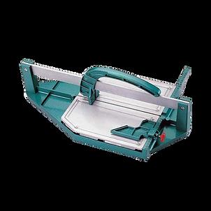 Tile Cutting Machine (D Series-2) -T804530D