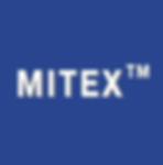 MITEX 2010