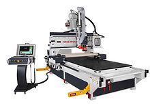 LH-481-SA CNC Machine Center