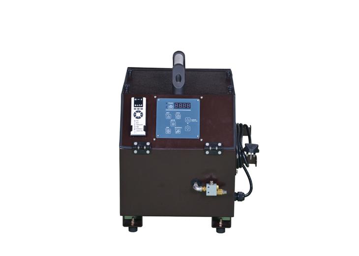 0.5L High Pressure Misting Pump