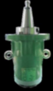 IK-E93A/ IK-E95A 配件銑頭 /延伸銑頭