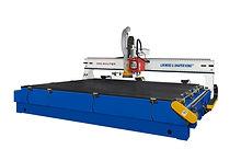 LH-3842-S CNC Machine Center