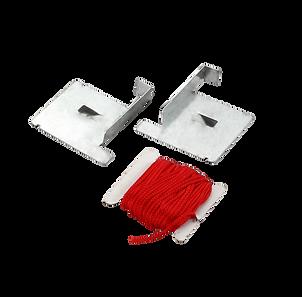 調整工具 - T08016