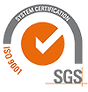 SGS-ISO 9001:2015