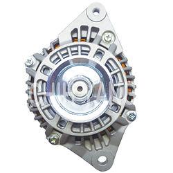 日産 オルタネーター 23100-VX50A