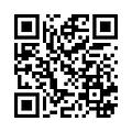鈦準T&G的FB 粉絲團正式開張! 快來加入成為粉絲吧!