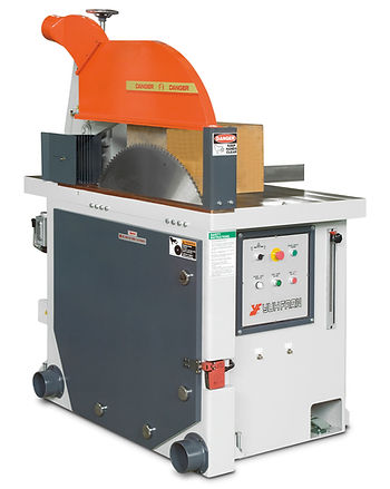 YFC-36 CUT-OFF SAW
