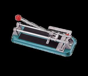 Tile Cutting Machine (A Series) -T804300A