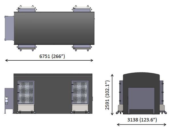 CFC-48-dimention
