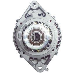 日産 オルタネーター LR190-745