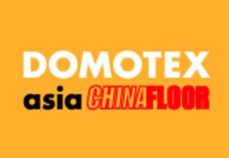 Domotex Asia China Floor