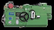 IK-610LT-RH(B)開粗框-右臥銑頭