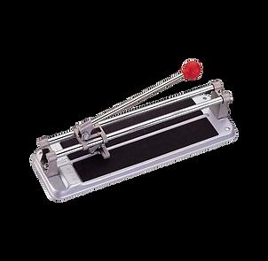 Tile Cutting Machine (C Series) - T804330C