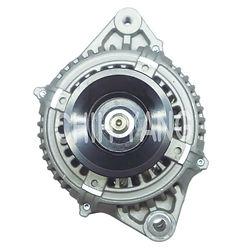 トヨタ オルタネーター 27060-17230 101211-7872