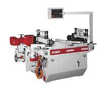 LH-4045/4045DR Dovetail Machine