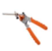 Tile Cutting and Breaking Pliers -T803083