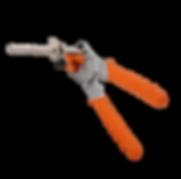 瓷磚切割和壓斷鉗-T803083