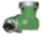 IK-U90 90°萬能銑頭
