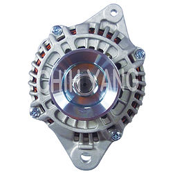 MITSUBISHI ALTERNATOR A3TB1999