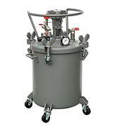 氣動型塗裝加壓送漆機Coating Fluid Pressure Tank(Air Motor Drive).jpg