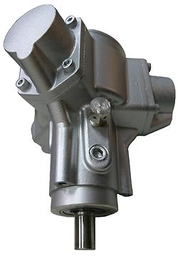活塞式氣動馬達(中)Air Motor(medium).png