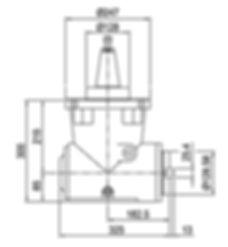 IK-N90-尺寸圖.jpg