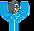 瑞滬logo