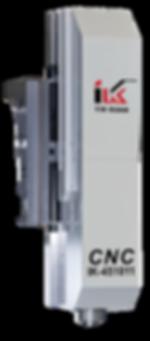 IK-451011 電腦銑頭 / CNC龍門電腦銑頭