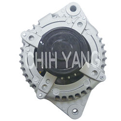 TOYOTA ALTERNATOR 27060-30060