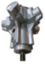 Air Motor(large)