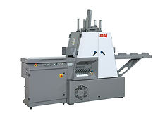 Thin Cutting Frame Saw​