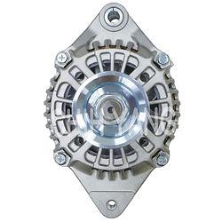 スズキ オルタネーター 31400-68H00 A1TA4091