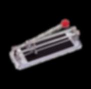 磁磚切割機 (C 系列) - T804300C